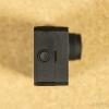 overmax-activecam-sky-obudowa-3196