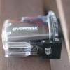 overmax-kamery-01312