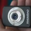 overmax-kamery-01317