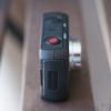 overmax-kamery-01319