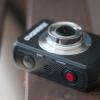 overmax-kamery-01320