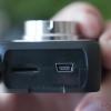 overmax-kamery-01322