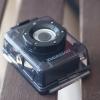 overmax-kamery-01323