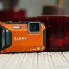 panasonic-lumix-dmc-ft5-06