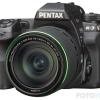 pentax-k3-1