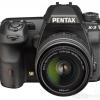 pentax-k3-3