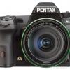 pentax-k3-4