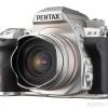 pentax-k3-5