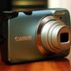 canon-powershot-a3200-is-07