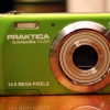 praktica-luxmedia-14-z51-03