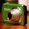 praktica-luxmedia-14-z51-06