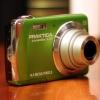 praktica-luxmedia-14-z51-07