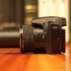 praktica-luxmedia-18-z36c-11