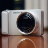 samsung-galaxy-camera-04