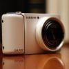samsung-galaxy-camera-16