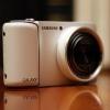 samsung-galaxy-camera-16