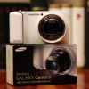 samsung-galaxy-camera-17