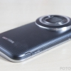 samsung-galaxy-k-zoom-0473