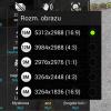 screenshot_2014-04-20-17-25-37