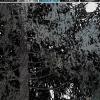 screenshot_2014-04-25-16-39-38