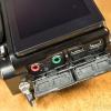 sony-a7-test-8226