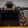 sony-a7-test-8235