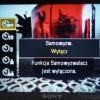 sony-cyber-shot-dsc-h200-07
