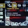 sony-cyber-shot-dsc-h200-08