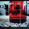 sony-cyber-shot-dsc-h200-10