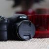 sony-cyber-shot-dsc-h200-11