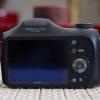 sony-cyber-shot-dsc-h200-15