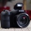 sony-cyber-shot-dsc-h200-20