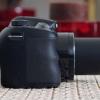 sony-cyber-shot-dsc-h200-21