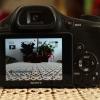 sony-cyber-shot-dsc-hx300-06