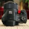 sony-cyber-shot-dsc-hx300-09