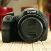sony-cyber-shot-dsc-hx300-16