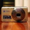 sony-cyber-shot-dsc-w630-02