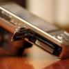 sony-cyber-shot-dsc-w630-09