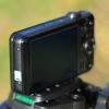 sony-cyber-shot-dsc-wx50-03