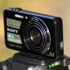 sony-cyber-shot-dsc-wx50-05