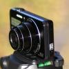 sony-cyber-shot-dsc-wx50-06