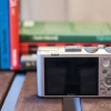 sony-hx50-test-3