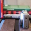 sony-hx50-test-4
