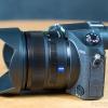 sony-rx10-test-0005