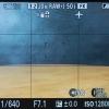 sony-rx10-test-0008