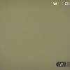 screenshot_2013-11-28-17-43-11