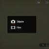screenshot_2013-11-28-17-43-18