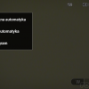 screenshot_2013-11-28-17-43-23