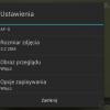 screenshot_2013-11-28-17-44-33