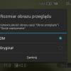 screenshot_2013-11-28-17-44-38